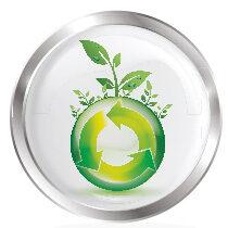 Manejo de residuos orgánicos,reciclables y peligrosos