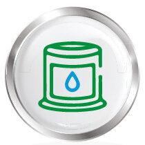 Limpieza y desinfección de tanques de agua potabl